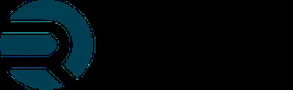 Rhodes & Associates Realty Logo